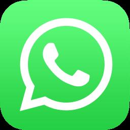Whatsapp IOS Download