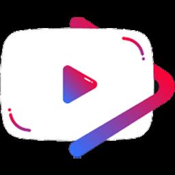 يوتيوب فانسيد APK