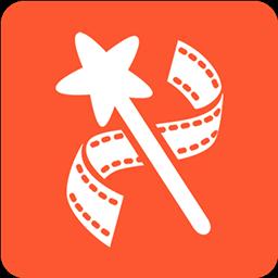 تحميل VideoShow Pro