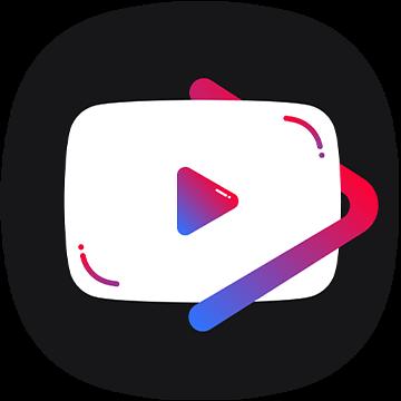 يوتيوب فانسيد