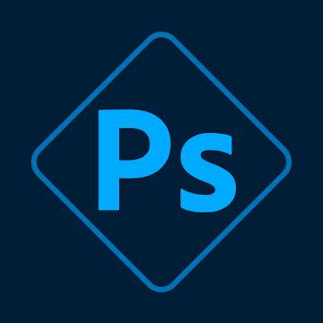 فوتوشوب للاندرويد – تنزيل برنامج Photoshop Express لتعديل الصور للموبايل