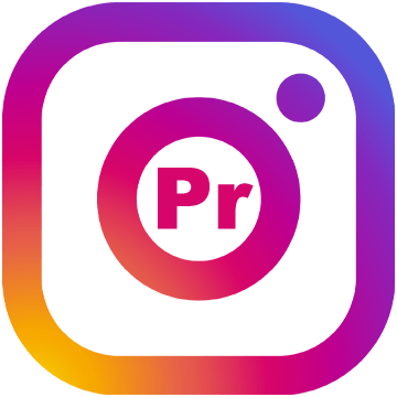 انستا برو 2 – تحميل Insta Pro Apk للاندرويد آخر إصدار برابط مباشر